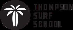 Thompson Surf School